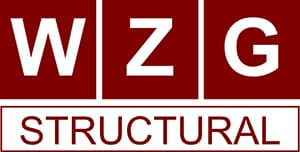 Structural Consulting Engineers