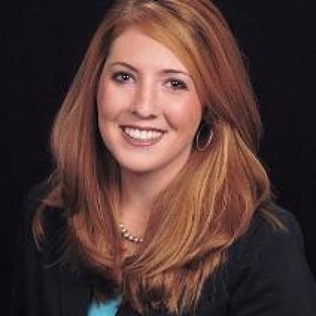Natalie E. Bird, PE
